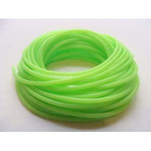 kaučuková guma, 2 mm