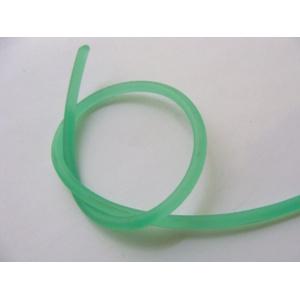 kaučuková guma, 3,5 mm