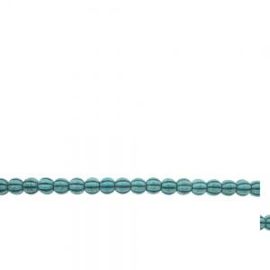 korálek, 12x13 mm