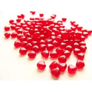 Srdíčko, nejvyšší kvalita, 5 mm