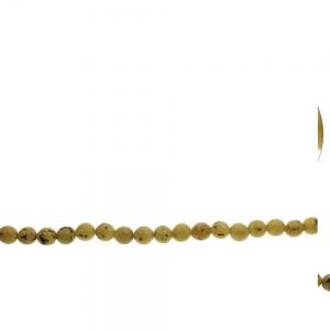 Buddhistický korálek Bodhi, 10 mm
