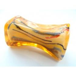 vinutka, kost, cca 34 mm délka