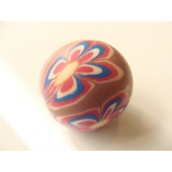 fimo, 21 mm