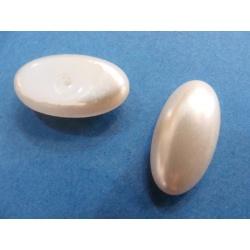 Korálek, voskovaná perle,