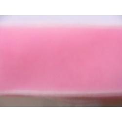 organza, 41 mm šíře