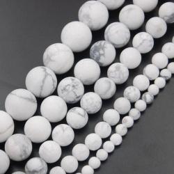 Howlit, 8 mm, gravírovaný