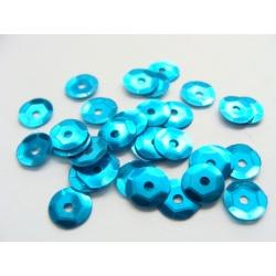flitry, barva, 6 mm