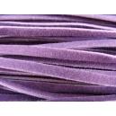 kužička, barva, délka 1 m